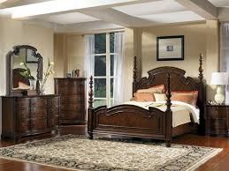 Bedroom Thomasville Bedroom Furniture Fresh Thomasville Furniture
