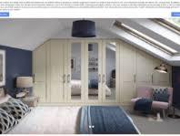 Avanti Kitchens, Bedrooms and Bathrooms Reviews | Read Customer Service  Reviews of avantikb.co.uk