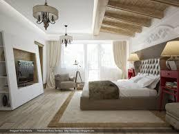 Pretty Contemporary Interiors - Contemporary house interiors
