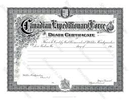 martial arts certificate template template martial arts certificate template