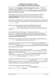 language punjabi essay curriculum vitae samples pdf  hockey essay in punjabi language picture 4