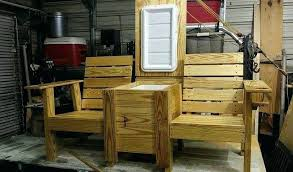 twin adirondack chair plans. Double Adirondack Chair Build A Bench With Table Projects For  Free . Twin Plans