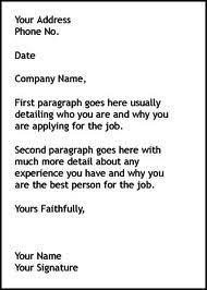 simple cover letter httpwwwcpsprofessionalscom what is a resume and cover letter
