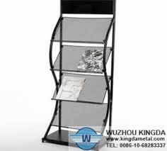 magazine rack office. office magazine rack l