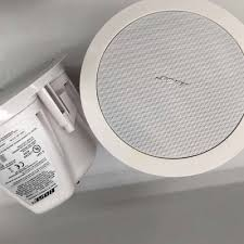 bose in ceiling speakers. bose ds-16f ceiling speaker in speakers