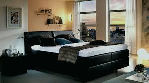 Wohnzimmer Braun Schwarz Gold