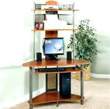 hidden desk furniture. Popular Of Hidden Desk Ideas And Computer Furniture