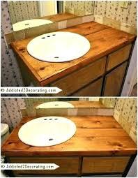installing bathroom vanity sink removing bathroom vanity and sink vanities replace vanity top bathroom vanity installing bathroom vanity