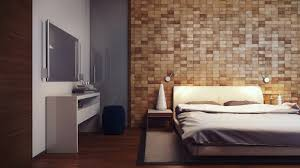 modern bedroom with tv. Plain Bedroom Tv Wall Units Ideas For Luxurious Bedroom Decor For Modern Bedroom With Tv