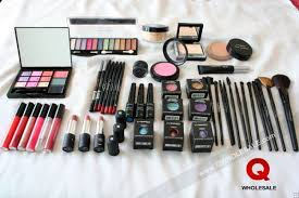 full 12 piece makeup set mac baby set only rm280 00 include delivery fee dont less