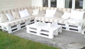 pallet furniture for sale. Unique Design Pallet Garden Furniture For Sale Of Wood R