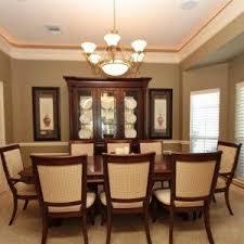 dining room lighting ideas ceiling rope. rope dining room lighting ideas with in fixtures ceiling n