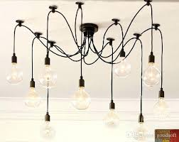 full size of led replacement bulbs for pendant lights light bulb chandelier creative lighting exciting bare