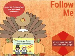 downloadable thanksgiving pictures 20 thanksgiving campaign ideas including examples and templates