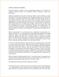 valedictorian speech valedictorian speech examples pdf jpg uploaded by misha shafana