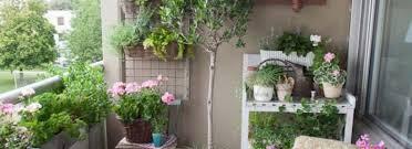 balcony garden. Awesome Small Balcony Garden Ideas Ftd P