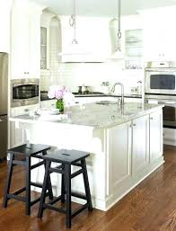 glossy white kitchen cabinets white gloss paint for kitchen cupboards beautiful design with shaker cabinets black glossy white kitchen cabinets