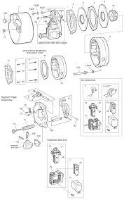 Stearns brake wiring diagram cat5 wiring diagram