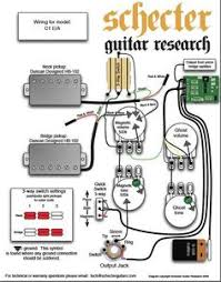 warren demartini charvel signature snake axes c1 e a wiring diagram