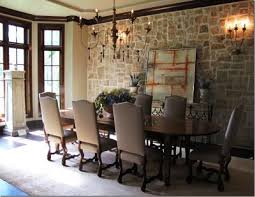 Small Picture Best 20 Stone accent walls ideas on Pinterest Faux stone walls