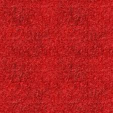 Floor Seamless Red Carpet Texture Stylish Inside Floor Seamless Red
