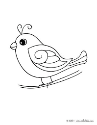 Glamorous Bird Coloring Pages Marvelous Common Kingfisher Cute Bird