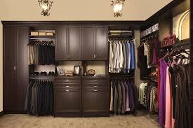 awesome custom closet organizers