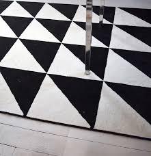 rug com area rugs ikea classic ikea black and white