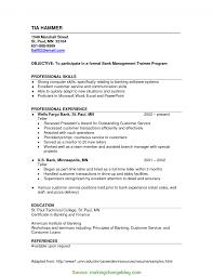 Newest Event Coordinator Resume Pdf Corporate Event Planner Job