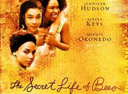 secret life of bees quotes the secret life of bees essay quotes  secret life of bees quotes the secret life of bees essay