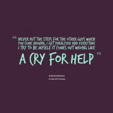 Quotes On Helping Others Cool Quotes Reaching For Help