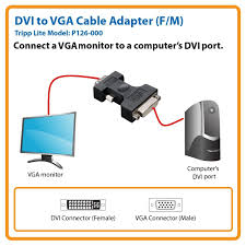 wiring diagram for hdmi to component cable wiring diagram website wiring diagram for hdmi to component cable wiring diagram website vga to rca cable wiring diagram
