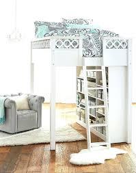 teen bed furniture. Delighful Bed Teen Girls Bedroom Furniture Cool Sets For Teenage Kids  Girl   Inside Teen Bed Furniture L