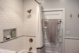 small shower rod curved shower curtain rod best tension shower rod shower curtain rail small shower