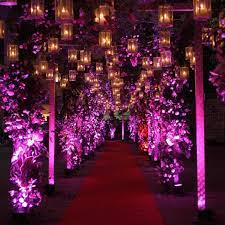 Get it as soon as wed, may 12. 15 Wedding Entrance Decor Ideas You Must Bookmark Right Now