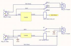 wiring diagrams vision x led light bar wiring diagram wiring how to wire off road lights without relay at Led Light Bar Wiring Diagram Without Relay