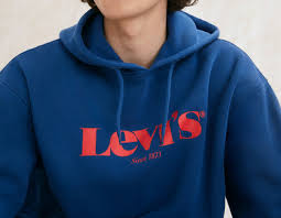 <b>Levi's</b> | Large selection of the <b>newest</b> styles | Boozt.com
