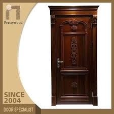 modern single door designs for houses. Brilliant For Modern Single Front Door Designs For Houses Design House Main  Safety Entrance  With Modern Single Door Designs For Houses O