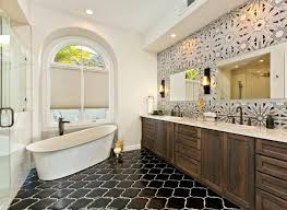 master bathroom color ideas. Exellent Color Elegant Master Bathroom Ideas  Decor And Organization Color  Throughout Master Bathroom Color Ideas E