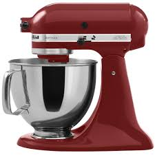 kitchenaid ultra power blender. replacement parts for kitchenaid blender | repair ultra power