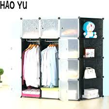 childrens storage furniture playrooms. Childrens Storage Furniture Playrooms Sales Nyc #