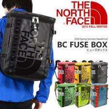 the north face base camp fuse box red backpack japan exclusive North Face Fuse Box Japan face fuse box base campt ▻thỂ tÍch 33l ▻kÍch thƯỚc 51 x North Face Jackets for Women