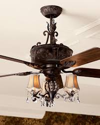 chandelier ceiling fan combo awesome elegant lighting lamps light kit crystal in with 26