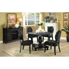 grey rustic furniture our best home goods deals at overstock