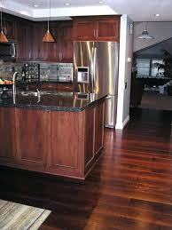 dark wood floor kitchen dark wood floor kitchen hardwood floors in kitchen dark floor colors installation dark wood floor