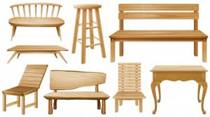 wooden chair. different designs of wooden chairs chair