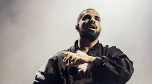 drake adds new dates to previously announced non out cities