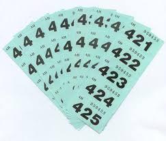Prize Draw Tickets Raffle Prize Draw Barca Fontanacountryinn Com