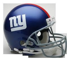 New York Giants Logo Vector (Page 1) - Line.17QQ.com