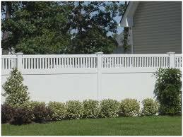 fence panels designs. Plastic Panels Privacy Garden Fence Ideas Inspirational 33 Pvc Designs